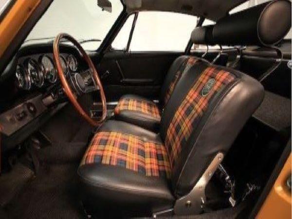 Buchanan-Tartan-Car-Interior