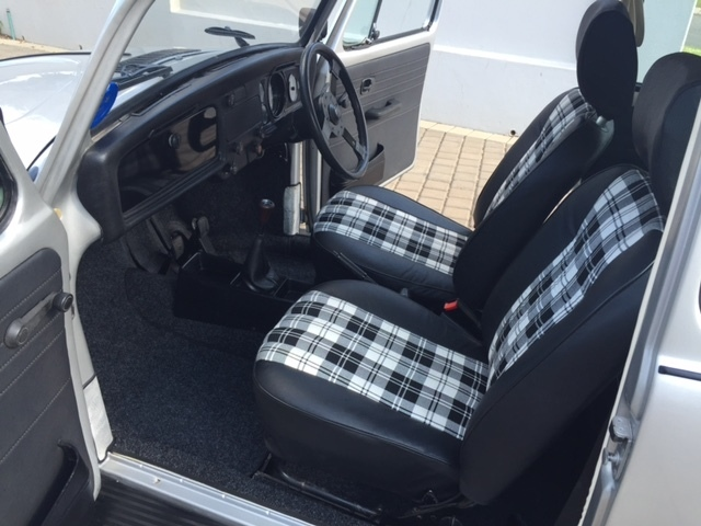 Erskine-Tartan-Car-Interior