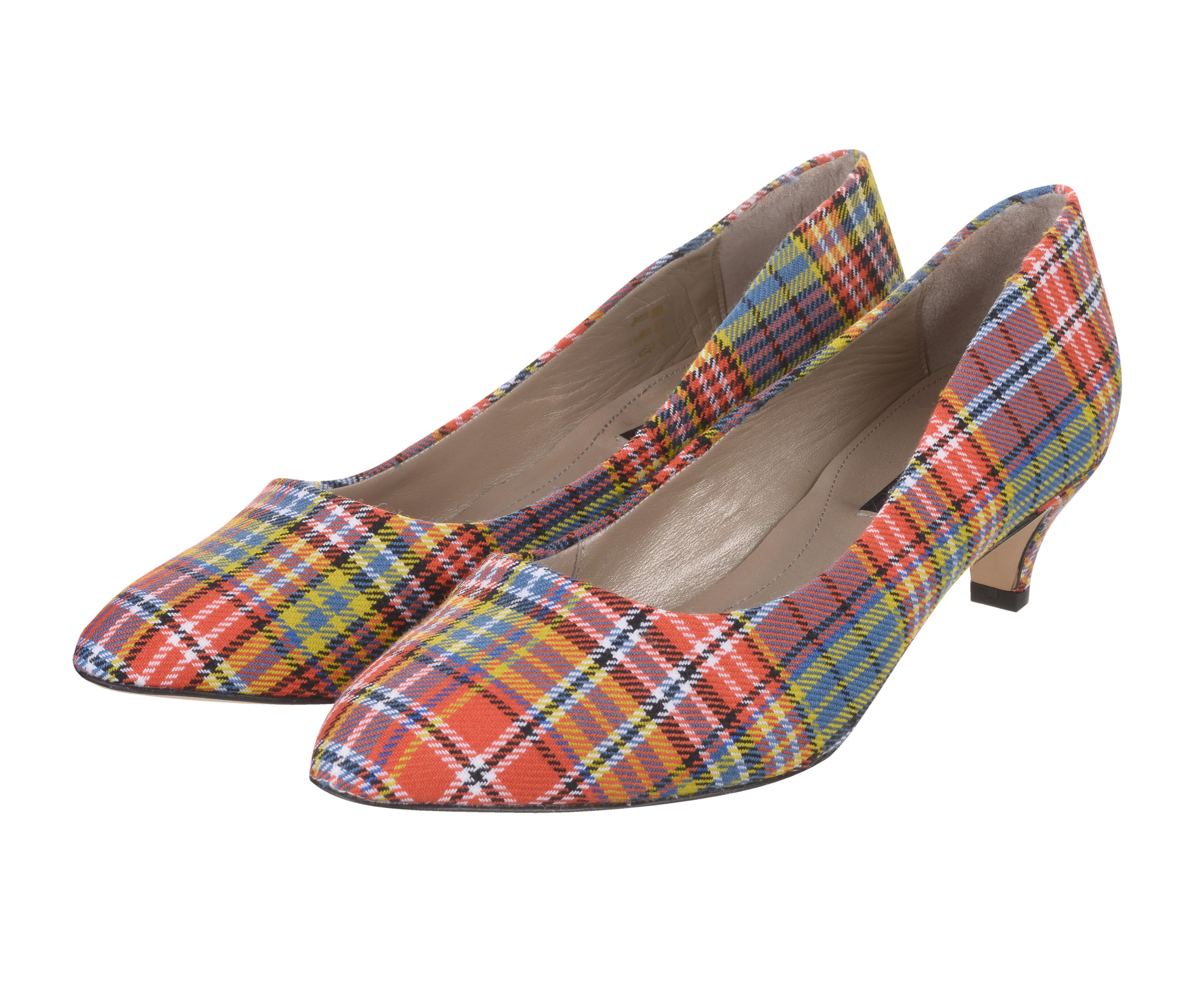 Shoes For Every Occasion Smart Casual | ScotlandShop