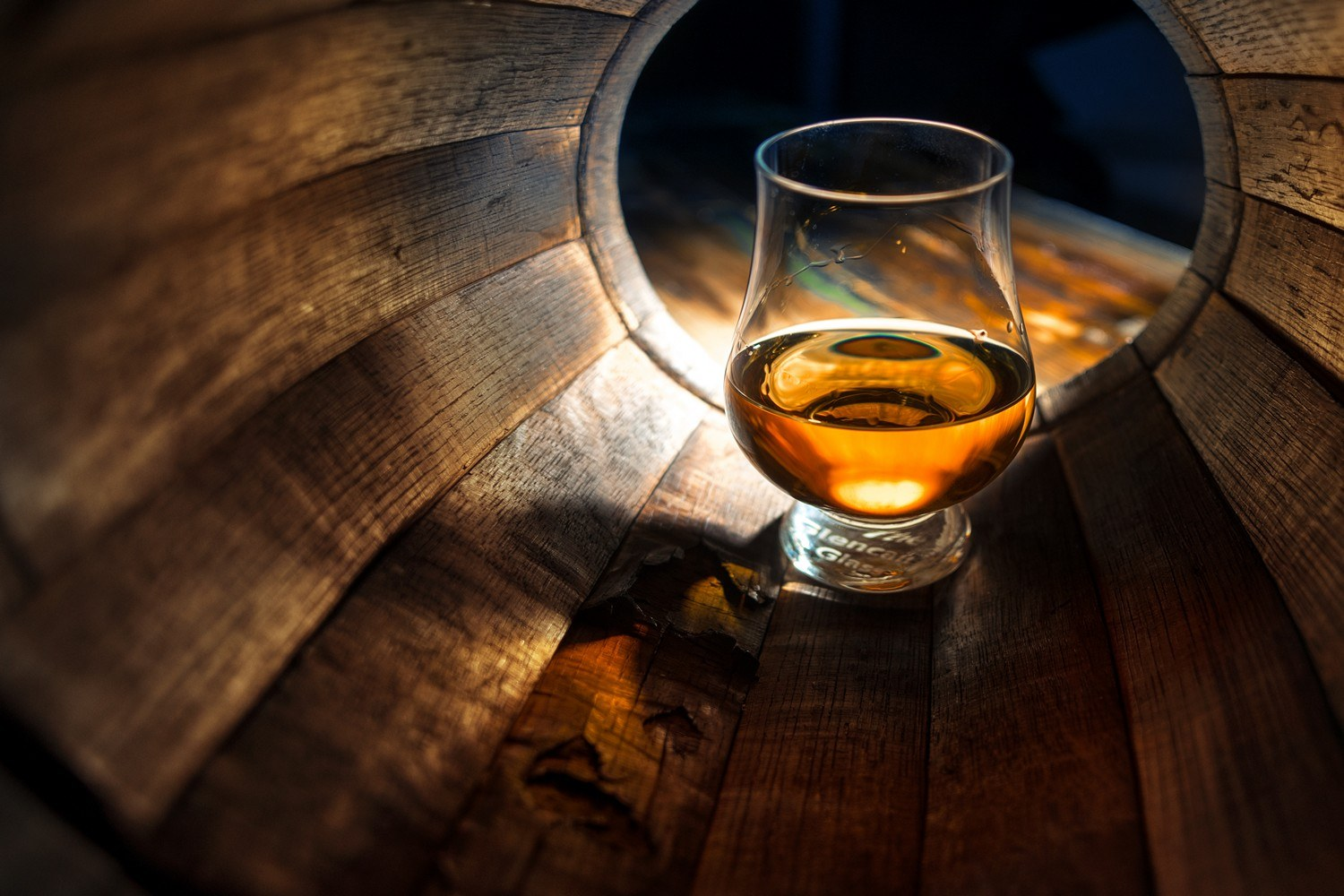 The 5 best Scotch Whiskies to pair with your haggis this Burns' Night.