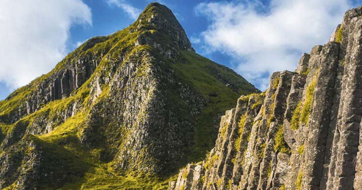 Dalriada Ancient Modern Tartan Amp Clan Finder Scotlandshop