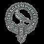 Macdonnellofglengarry