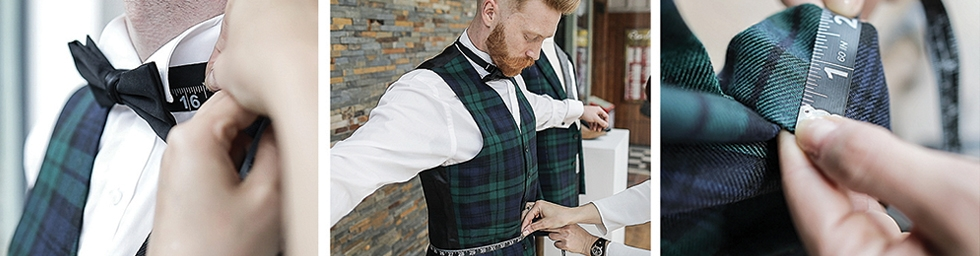 New-York-Tartan-Week-Measuring-Service