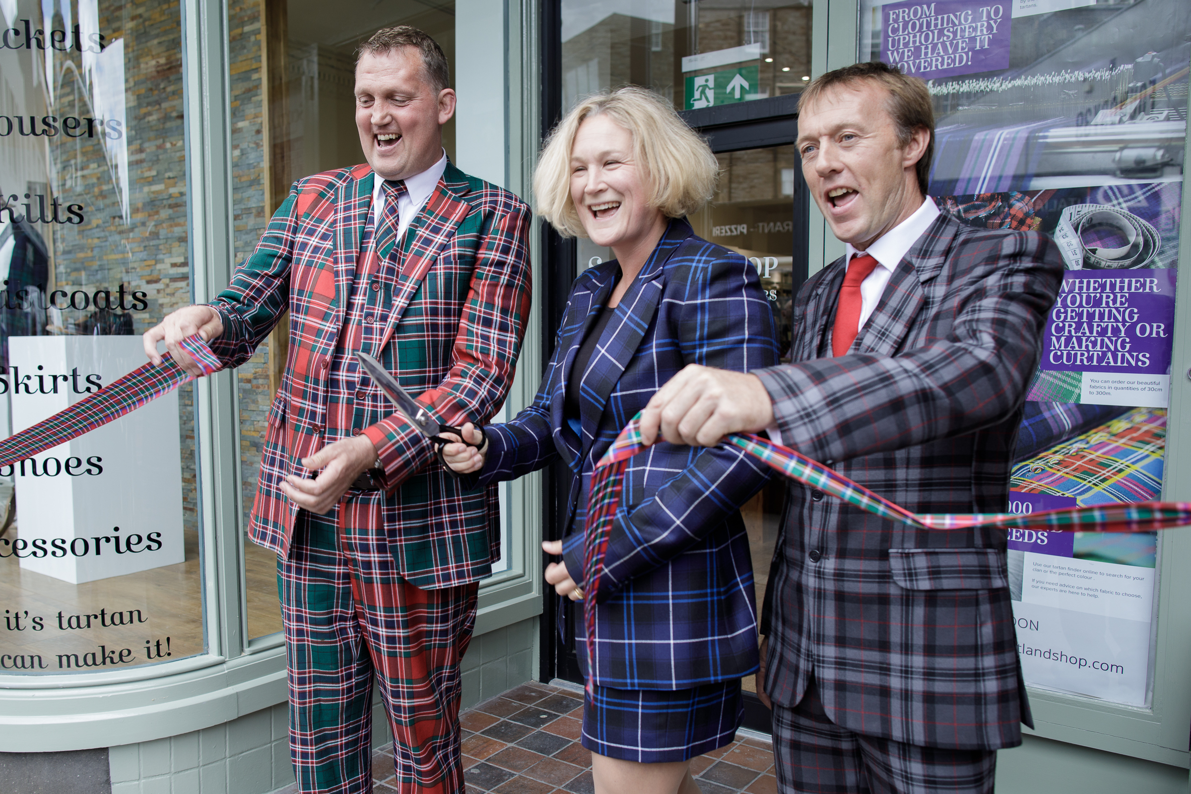 Scotland Shop 2