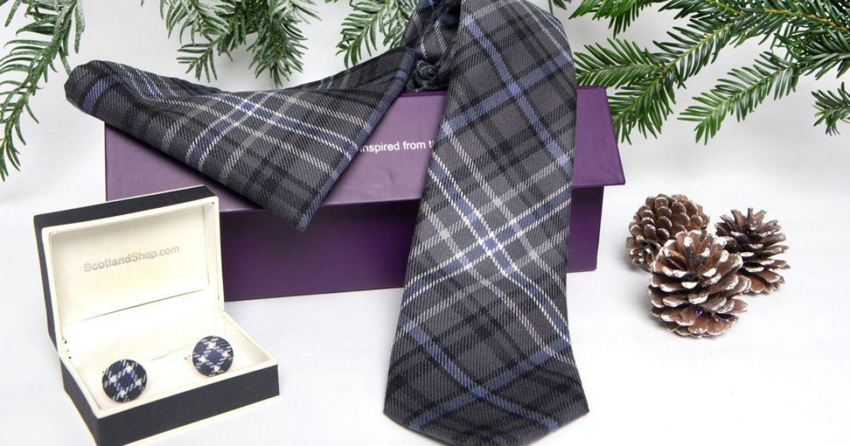 bb67c1d4ac92 Scottish gifts for him | Tartan presents | Made in… | ScotlandShop