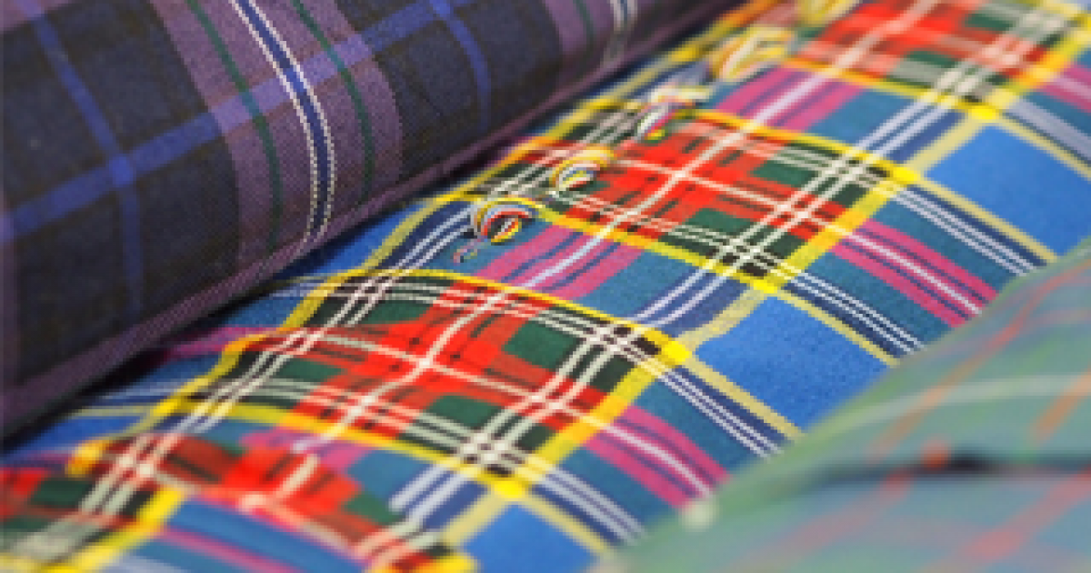Tartan Blog - Scottish and Tartan Clothing   Fabrics  776515459