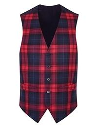 Shop Men's vests