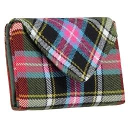 Shop chaussures ecossais