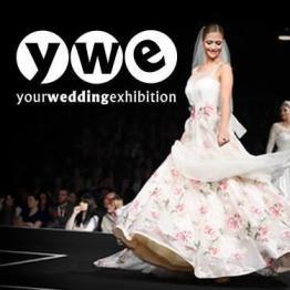 Your Wedding Exhibition
