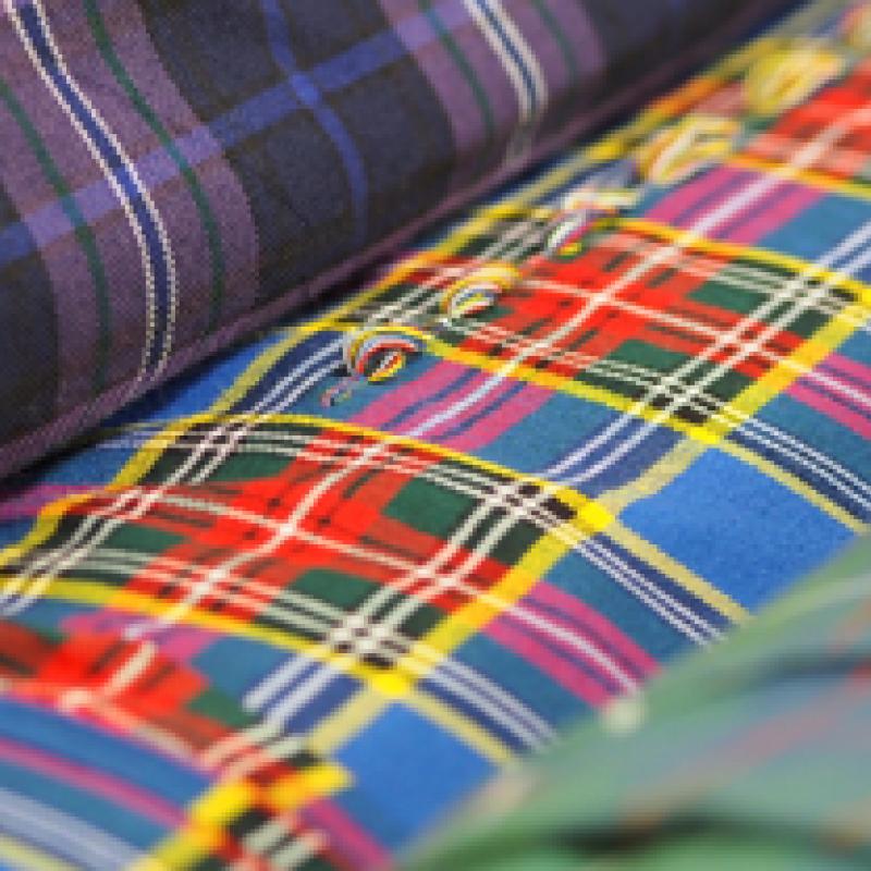14fb15d4adb Tartan Blog - Scottish and Tartan Clothing   Fabrics