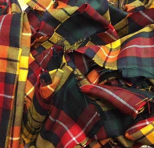 Sale Fabrics & Crafting