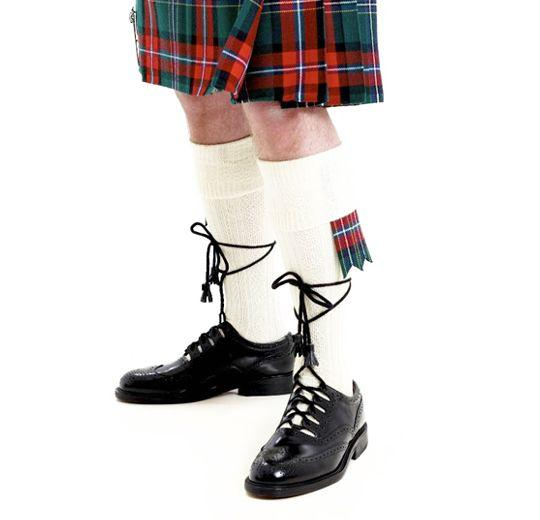 Category Kilt Shoes 540%20(1)
