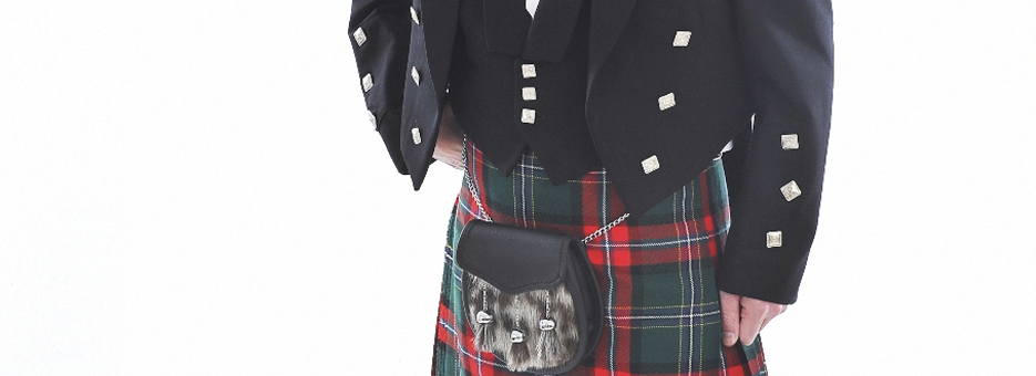 Guides Banners Kilt Outift935X340
