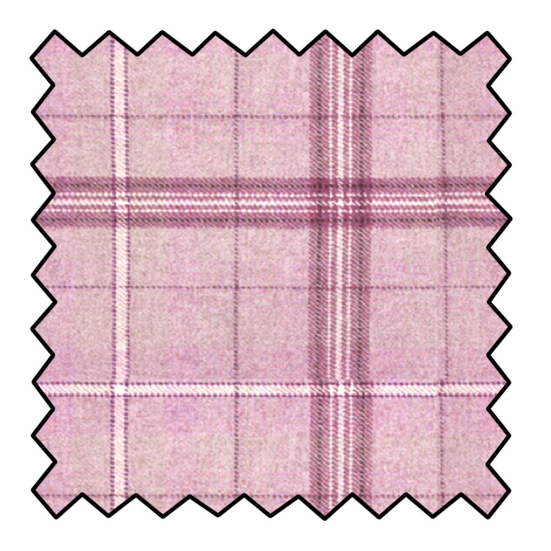 Craigie Hill Tweed Fabric Collection