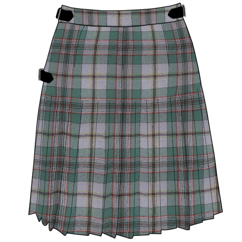 Craig   Ancient–Modern Tartan & Clan Finder   ScotlandShop