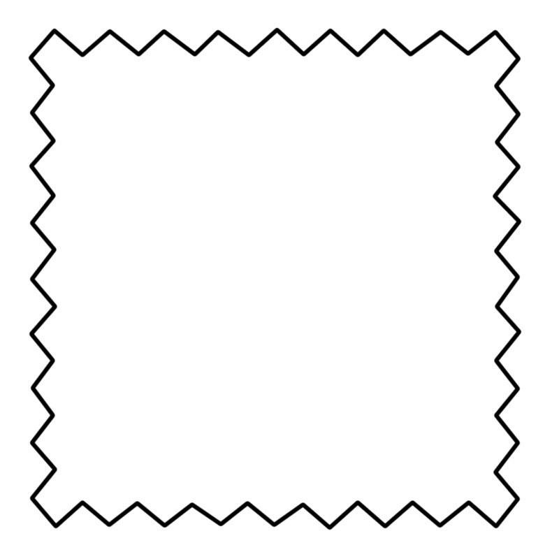 Echantillon de tissu polyviscose ecossais