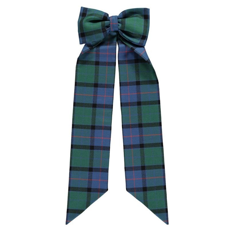 choisir le dernier grande remise rechercher le dernier Gros noeud ecossais en tartan | Plus de 500 tartans