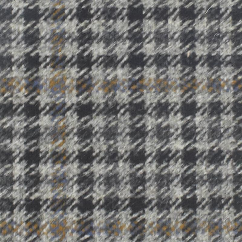 Echantillon de tissu Tweed