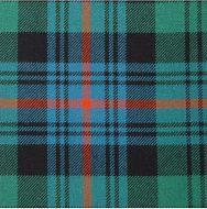 Tartan Fabric on Sale in Armstrong Ancient