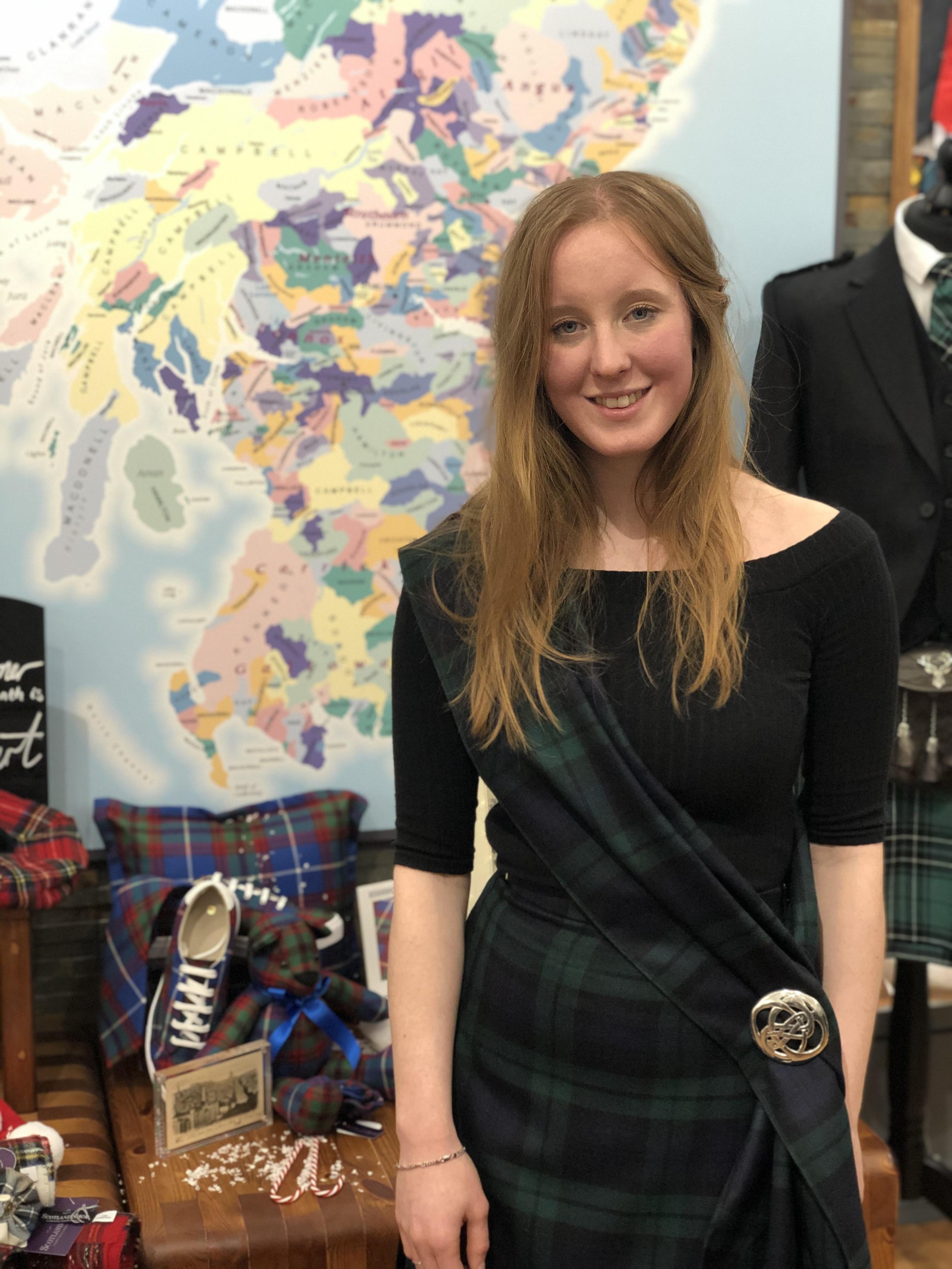 Royal Stewart Scottish Men/'s Kilt Set Traditional Highland Deluxe Formal Wedding