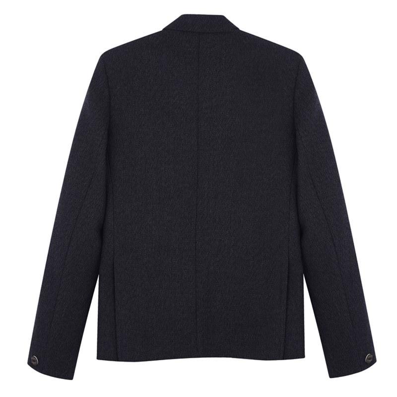 Boys Argyll Kilt Jacket Waistcoat 2