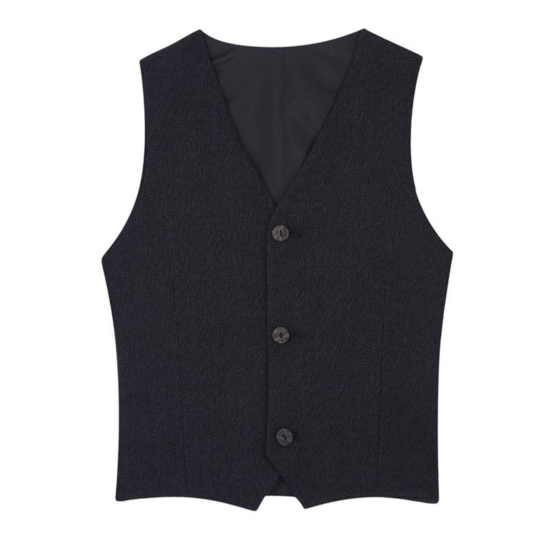 Boys Argyll Kilt Jacket Waistcoat 3