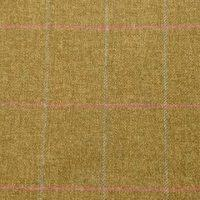 Tweed Fabric on Sale in Cairngorm Crossbill (CGE187)