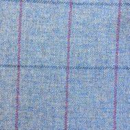 Tweed Fabric on Sale in Cairngorm Peregrine (CGE191)