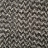 Tweed Fabric on Sale in Cheviot Crag and White (CHE172)