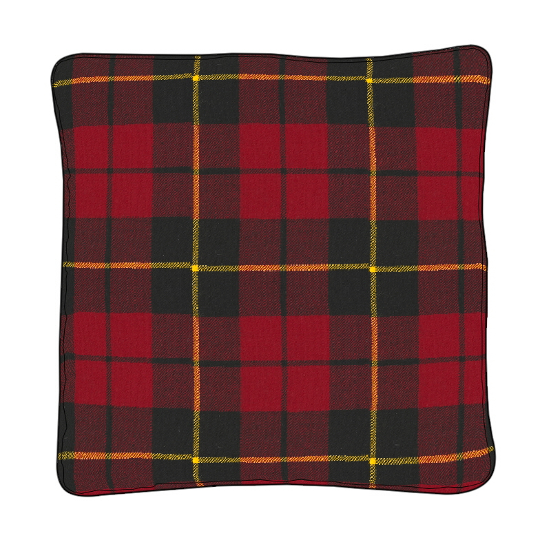Scottish Wedding Gifts