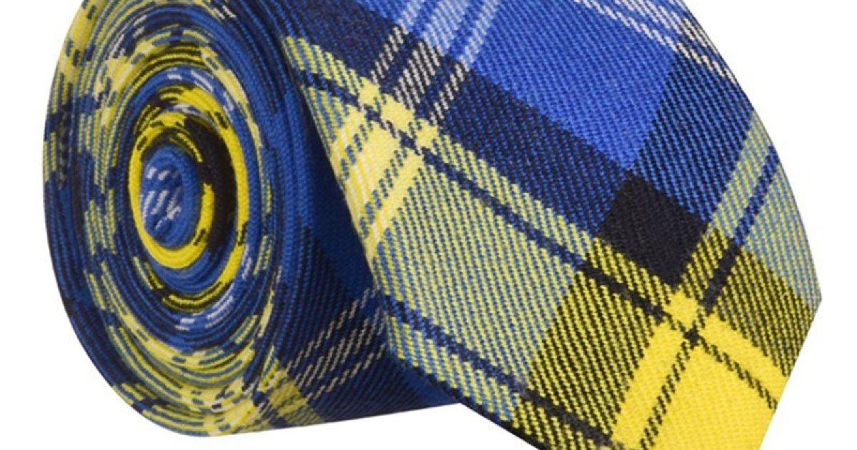 A basso prezzo dove posso comprare bene Cravatte Tartan Doddie'5 | Plus de 500 tartans