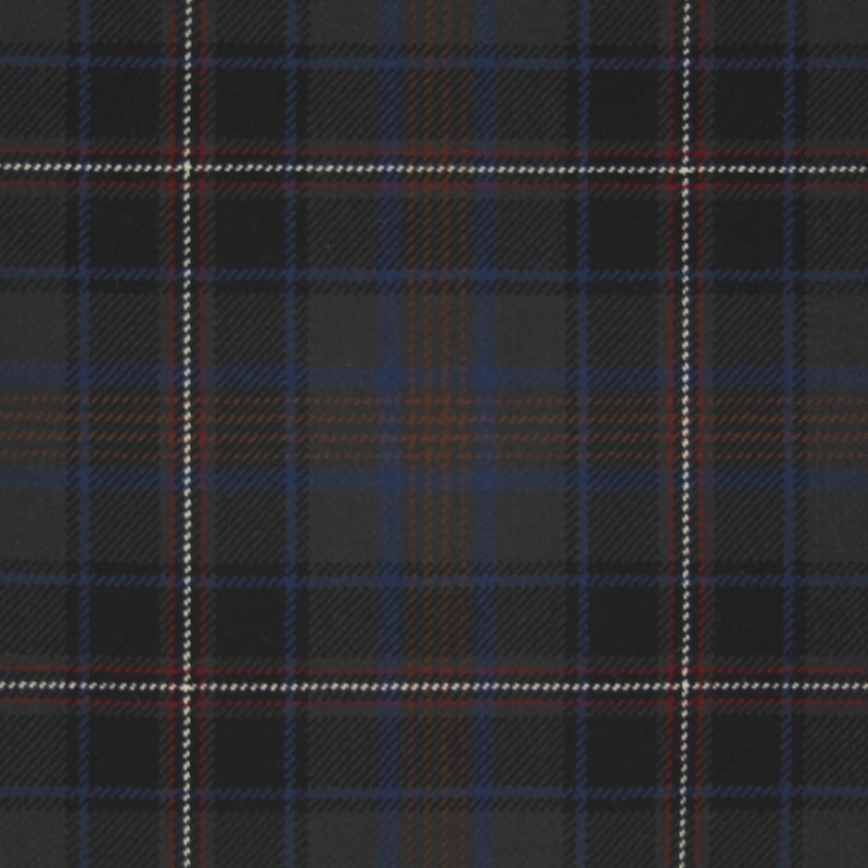Tartan Fabric on Sale