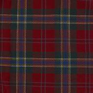 Tartan Fabric on Sale