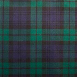 c15bc6dae15ad Scottish Tartan   Clan Finder