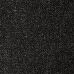 Cheviot Crag (CHE013)