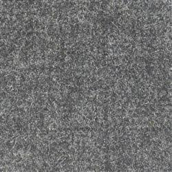Kirkton Grey Tweed 581