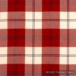 Torridon Cherry BCH022