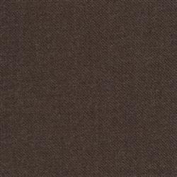 Sloane Peat (SLQ004)