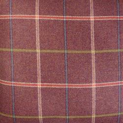 Scottish Heritage Golspie Clover Tweed