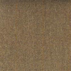 Teviot Brown Herringbone Tweed 967