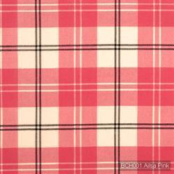 Ailsa Pink BCH001