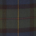 MacLeod of Harris Antique