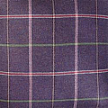 Scottish Heritage Golspie Heather Tweed