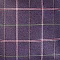 Scottish Heritage Golspie Heather Tweed