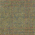 Kirkton Green Tweed Check 552