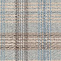 Craigie Opal Plaid (CRG302)