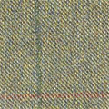 Kirkton Green Tweed Check 561