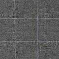 Sloane Graphite Square (SLQ202)