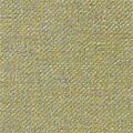Kirkton Green Tweed Check 556