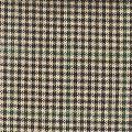 Teviot Brown Tweed Check 954